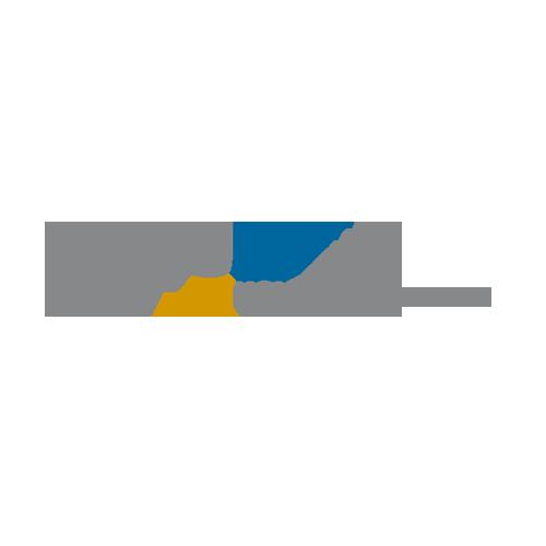 Noru Houten Kozijnen